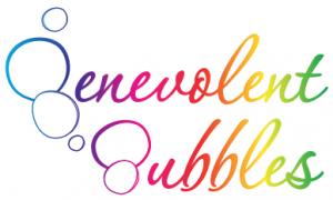 https://iwilllisten.namibaltimore.org/wp-content/uploads/Benevolent-Bubbles-300x180.png