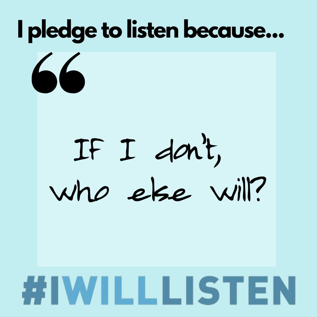 https://iwilllisten.namibaltimore.org/wp-content/uploads/Featured-Pledge-3.png