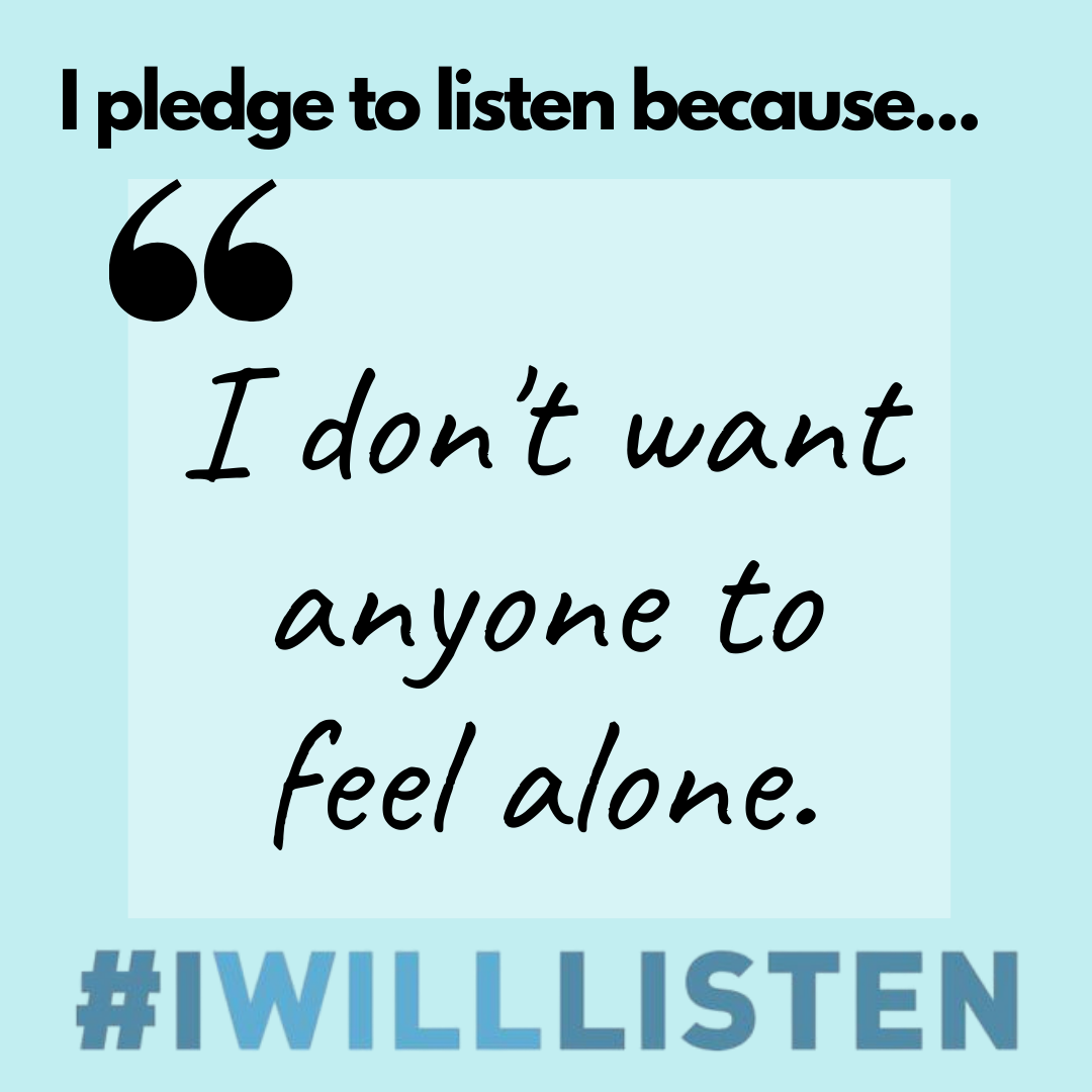 https://iwilllisten.namibaltimore.org/wp-content/uploads/Featured-Pledge-4.png
