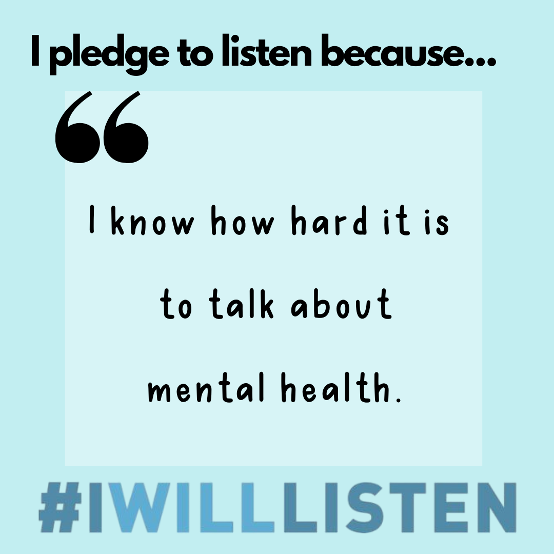 https://iwilllisten.namibaltimore.org/wp-content/uploads/Featured-Pledge-5.png