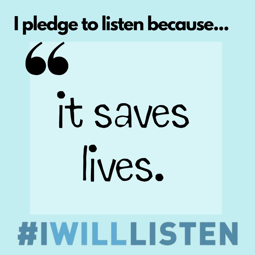 https://iwilllisten.namibaltimore.org/wp-content/uploads/Featured-Pledge-6.png